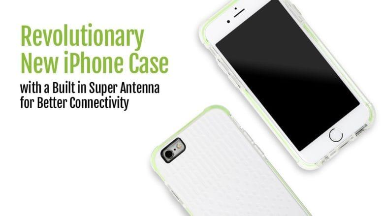 Firefly case