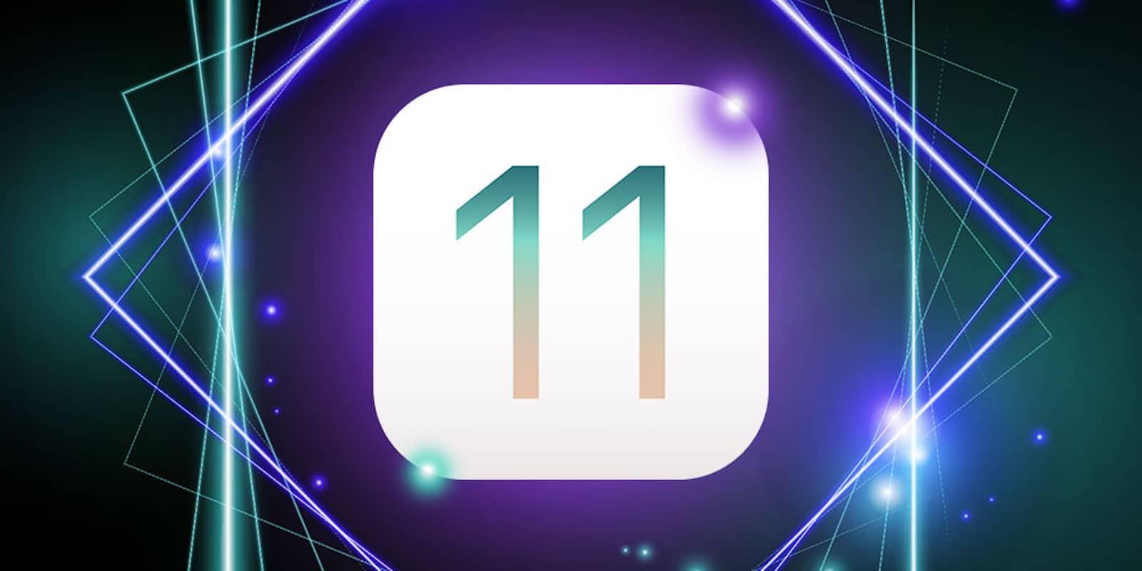 PWYW iOS 11