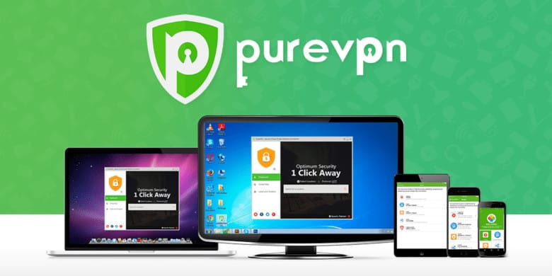 Get a lifetime of VPN protection for a small fraction of the usual price.