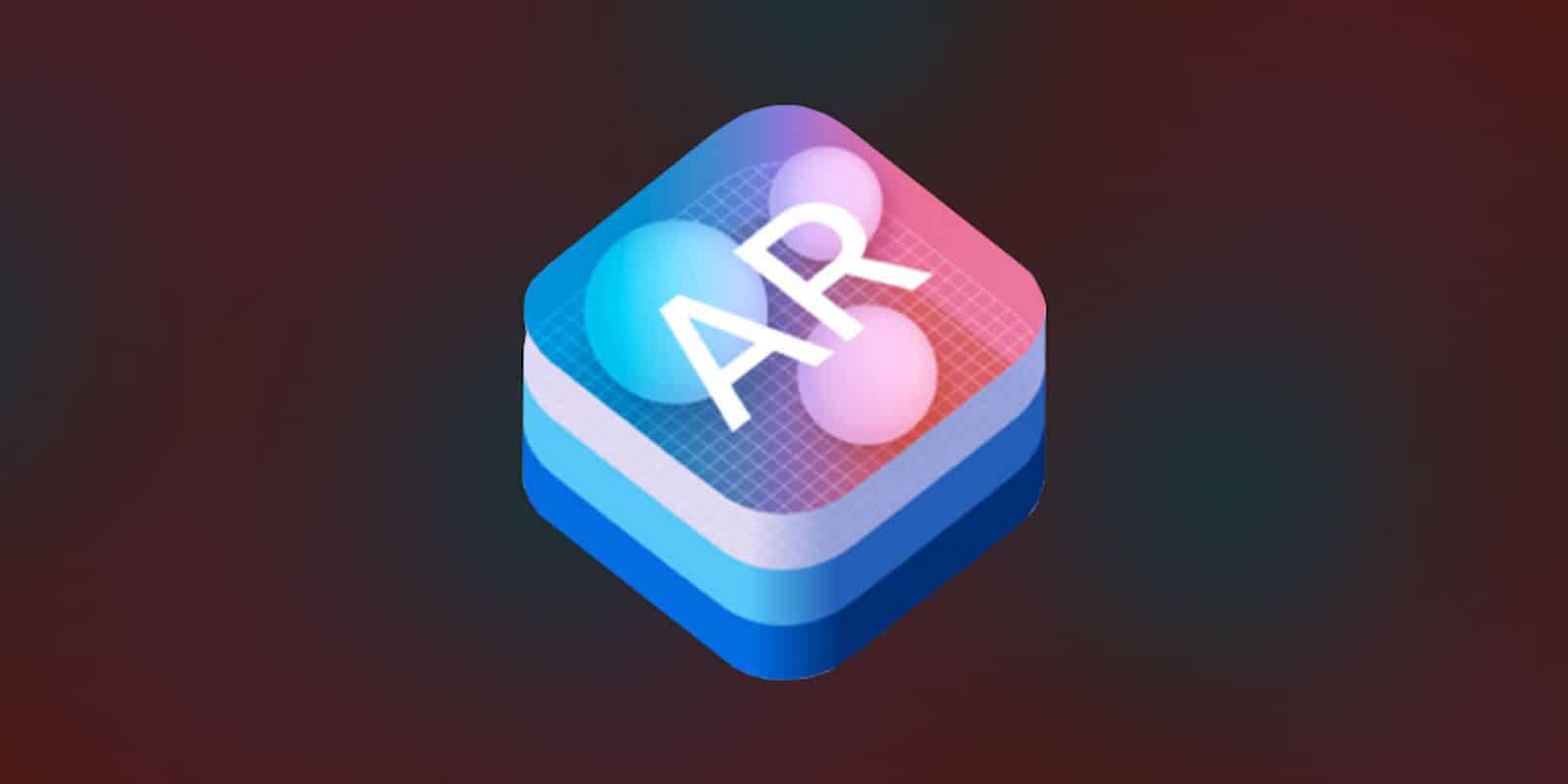 Learn how to build working, immersive AR apps in iOS 11.