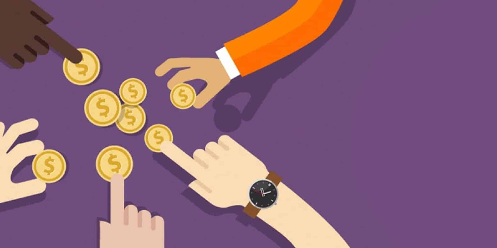 This trio of courses cover the ins and outs of successful crowdfunding campaigns.