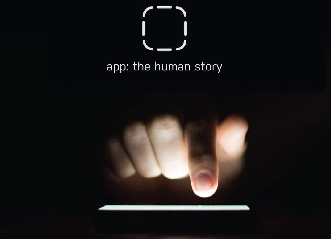 app documentary