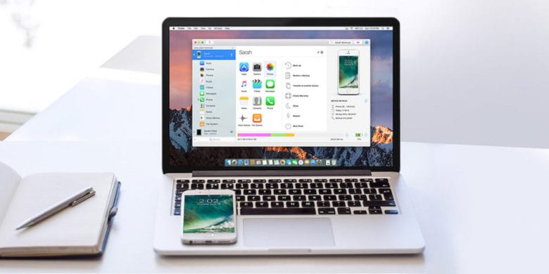 With powerful tools for managing and transferring all kinds of iPhone data, iMazing is a worthy iTunes replacement.