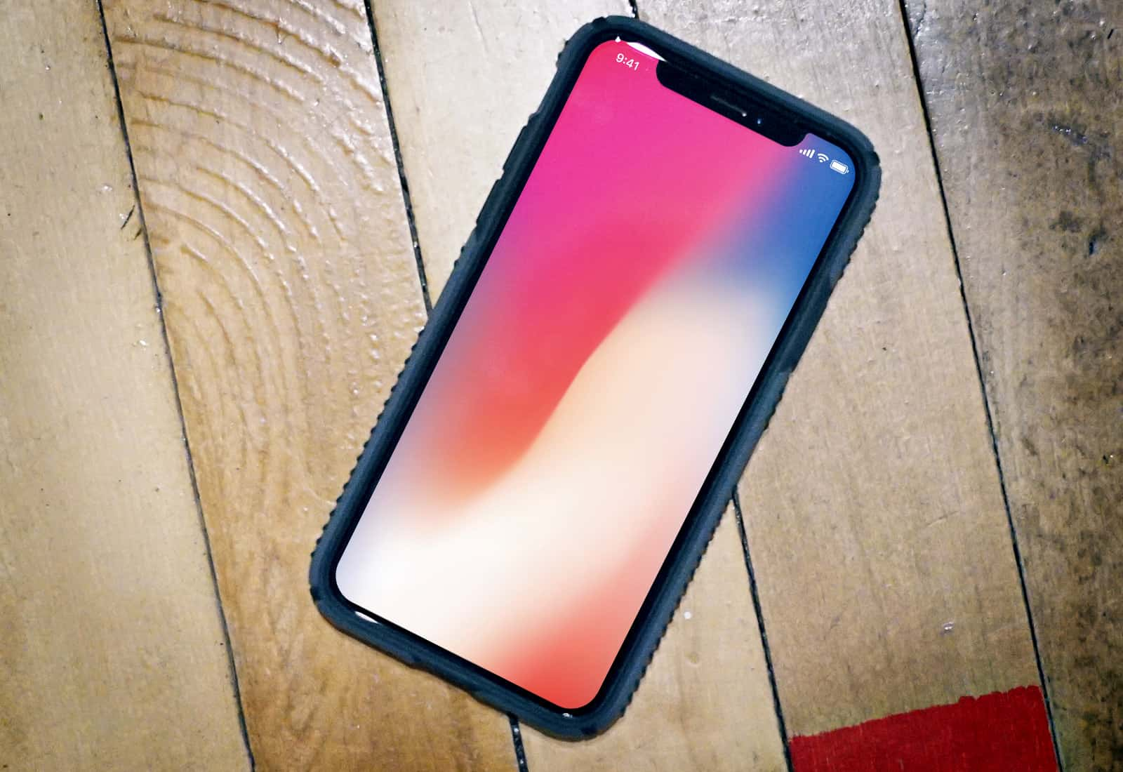 best way to buy an iphone the best ways to buy an unlocked iphone x cult of mac 5687