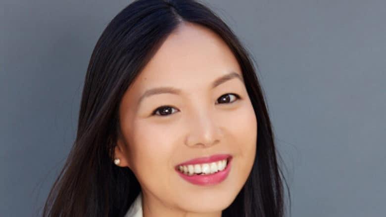 Michelle Lee 1