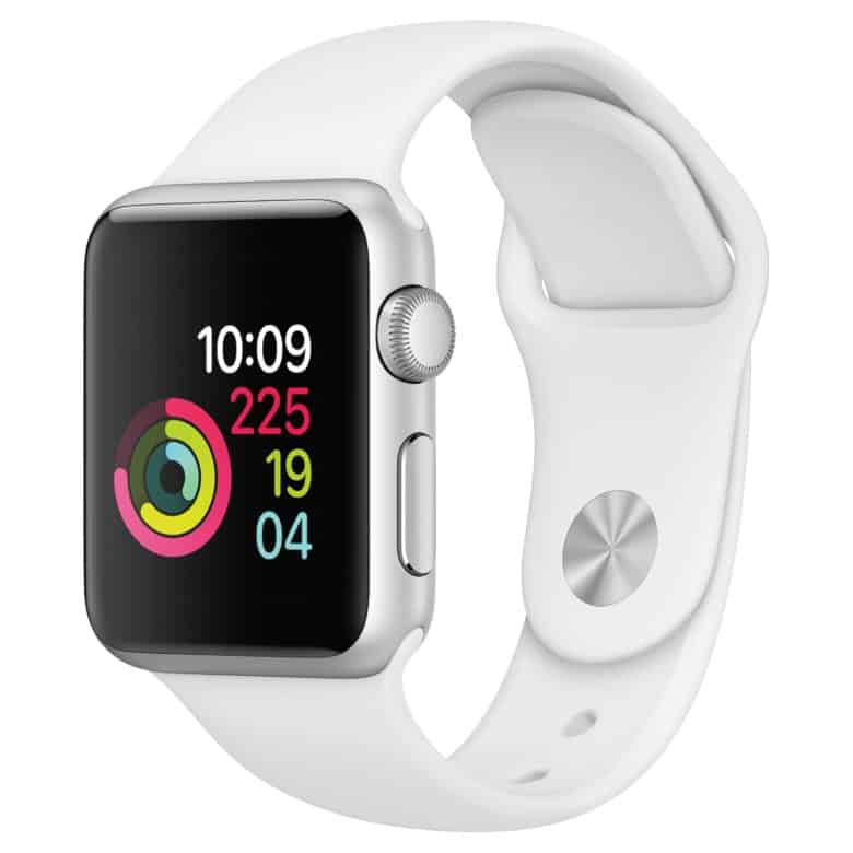The Apple Watch Series 1 is on sale now at the best price we've seen.