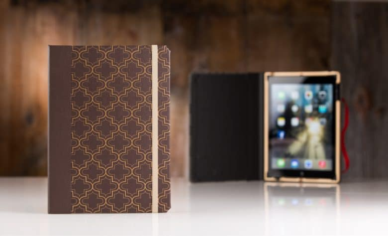 Best iPad cases for every type of user  3c7a02a287
