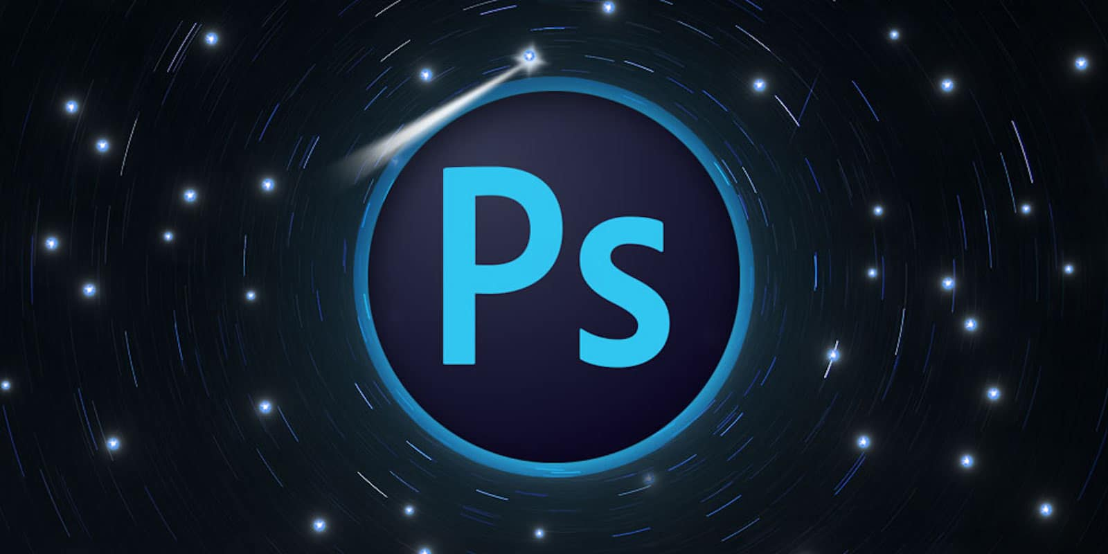 Learn the many facets of Photoshop through hands-on lessons.
