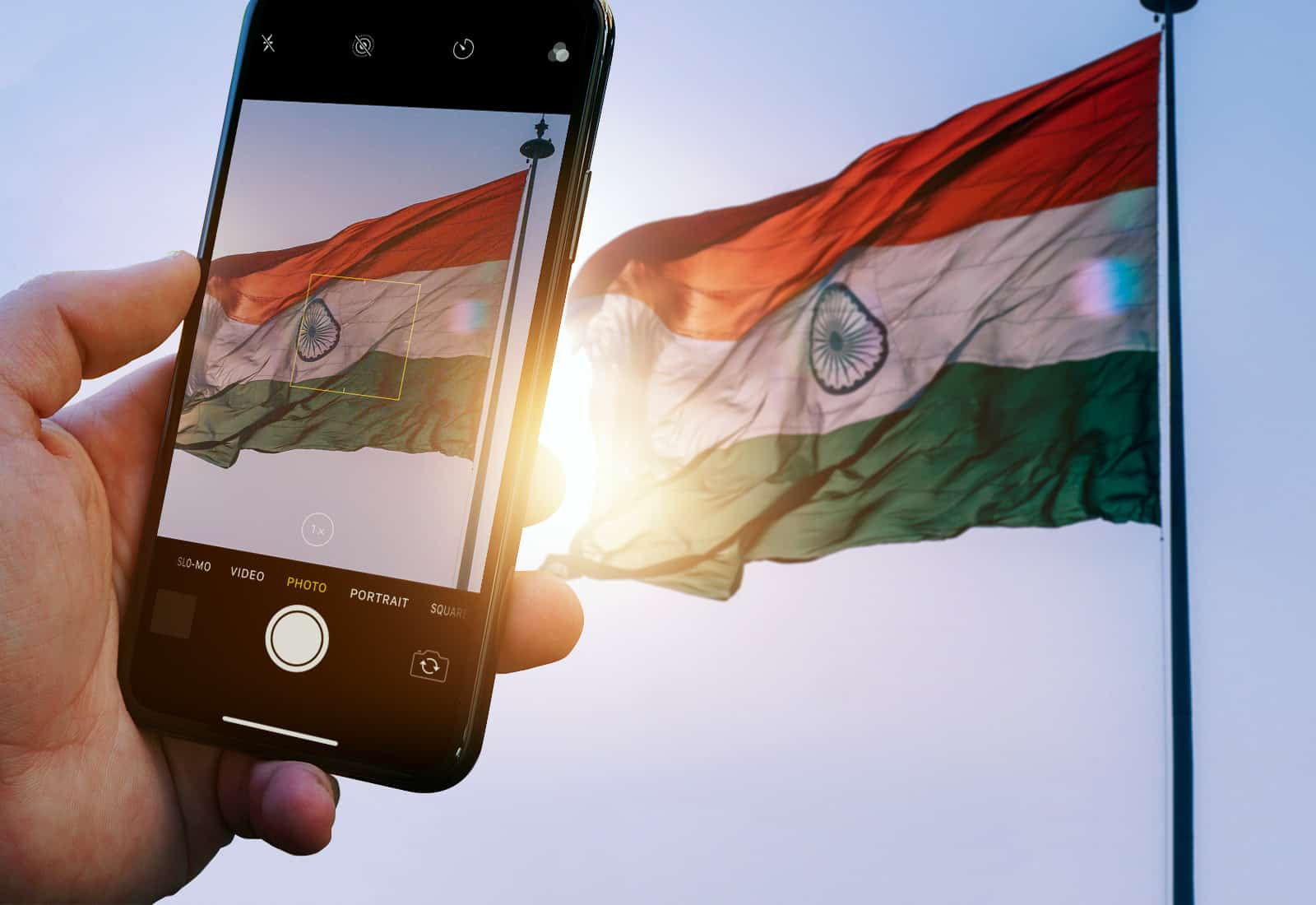India may offer subsidized loans as an incentive to win Apple manufacturing