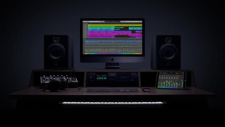 Logic-Pro-X-update_studio-setup_012418.2291b04f2ff740d083f30347aed5b50a