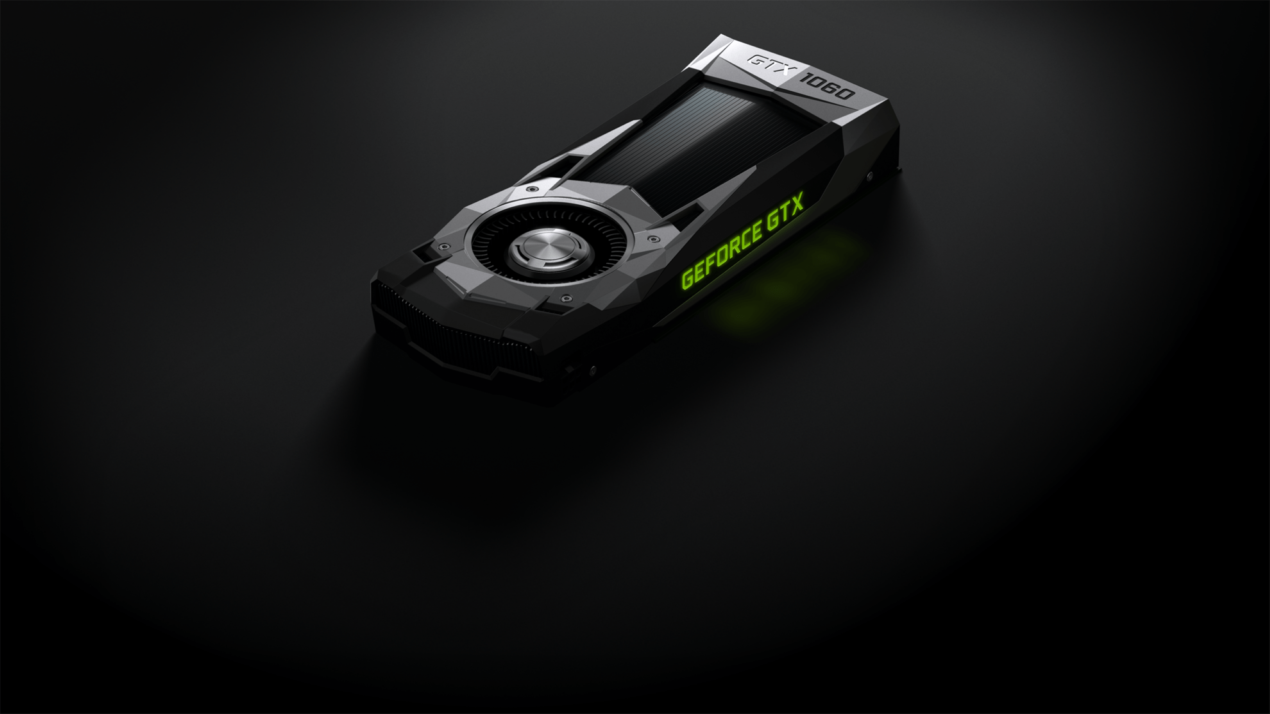 NVIDIA-GeForce-GPU