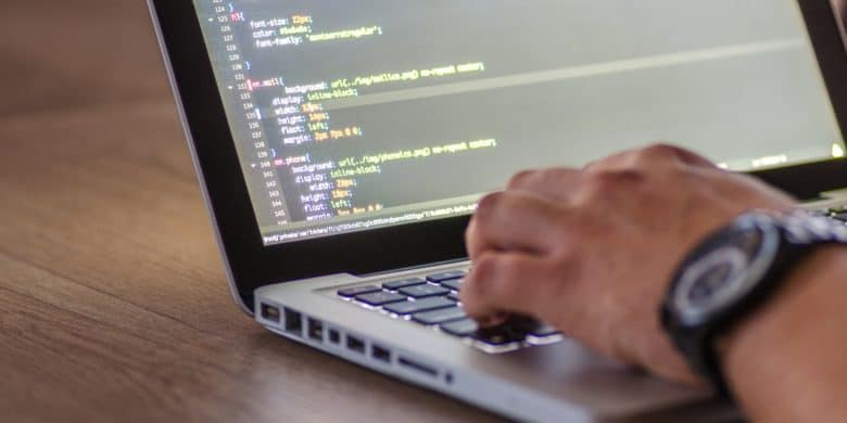 This is a great opportunity to add the super marketable skill of coding to your resume.