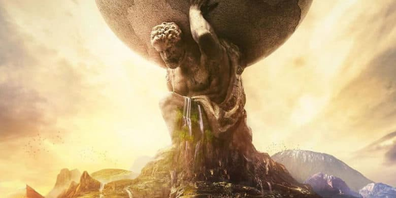 Civilization VI is a worthy addition to the legacy of the classic turn-based strategy game.