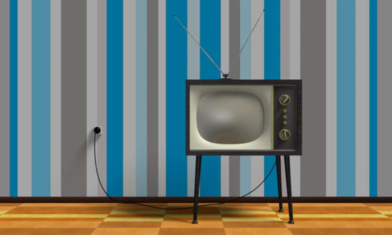 This TV shopping guide will give you info on screen resolution and other key features.