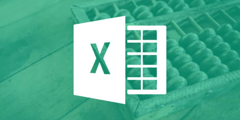 The Ultimate Excel Bootcamp Bundle