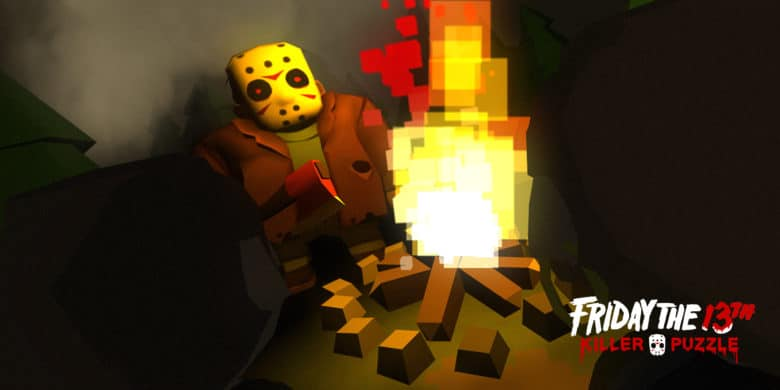 friday the 13th game download mac