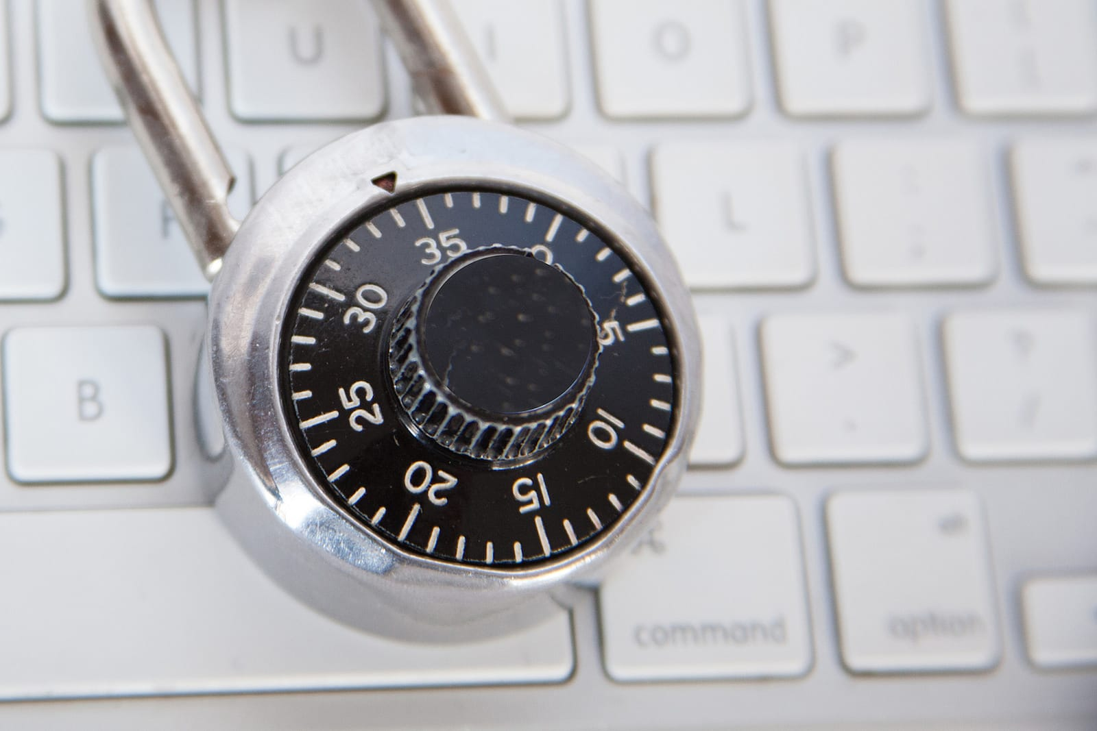 The Dashlane password manager takes the pain out of passwords.
