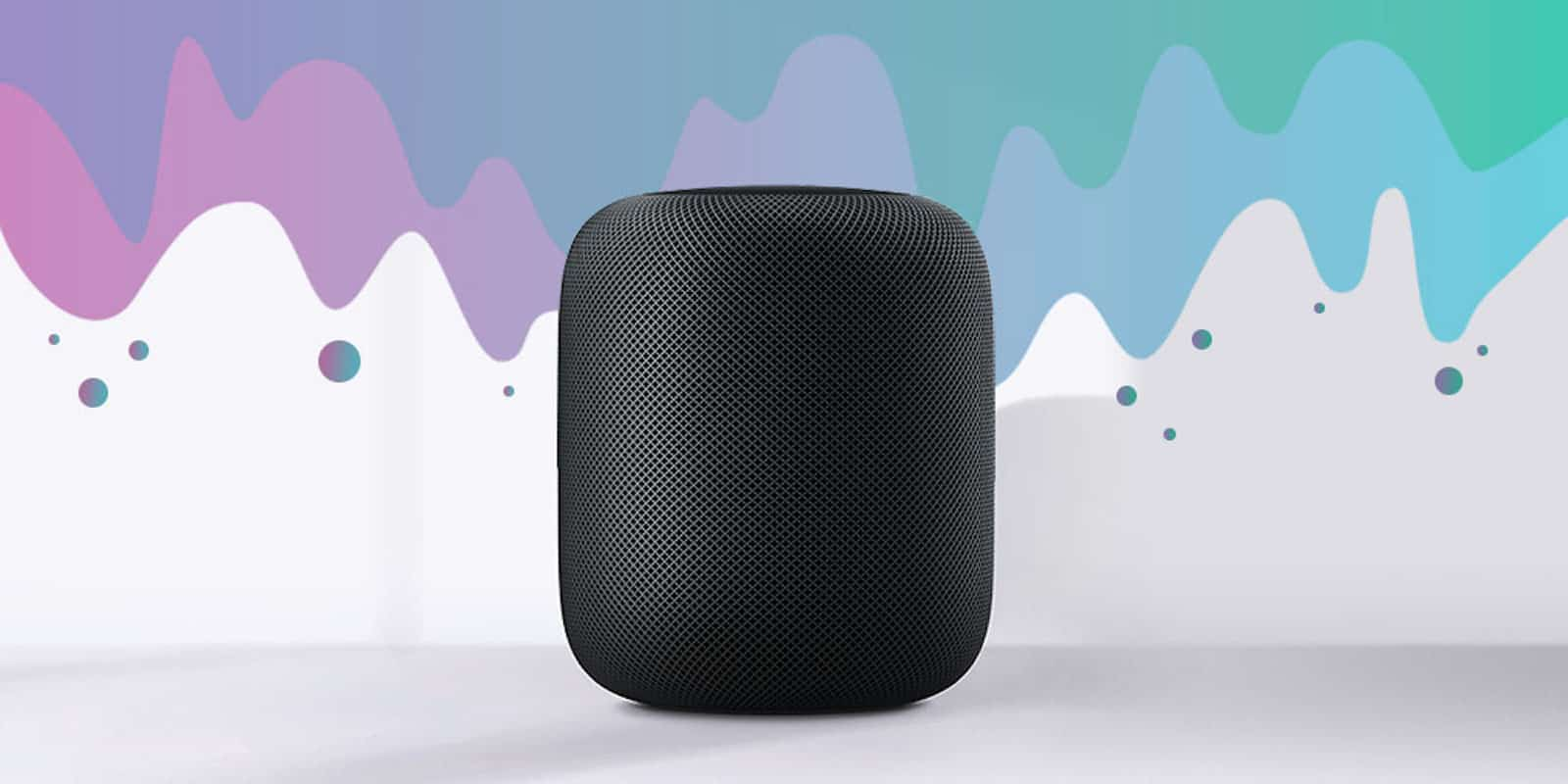 Don't drop the coin for a new HomePod until you've entered here to win one for free.