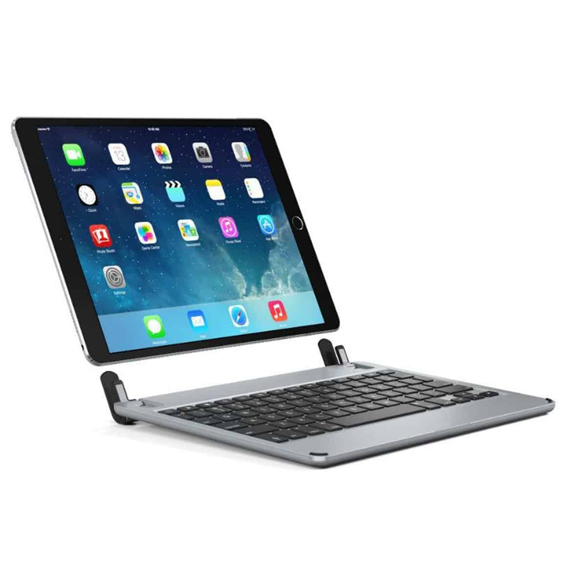 low priced 7bcc9 586ba Best iPad cases for every type of user | Cult of Mac