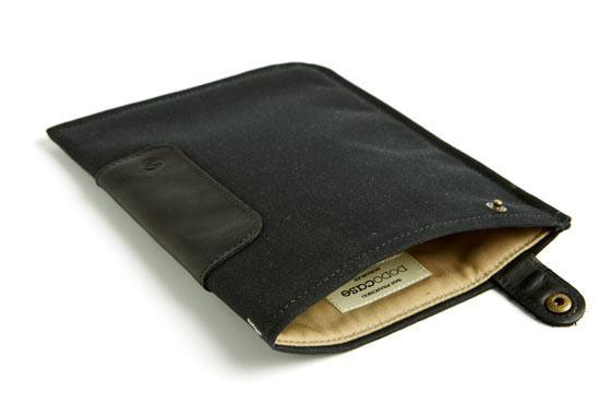 Dodocase Durables Sleeve