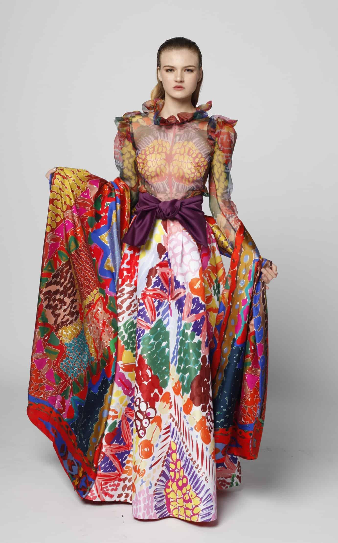 Epson fashion