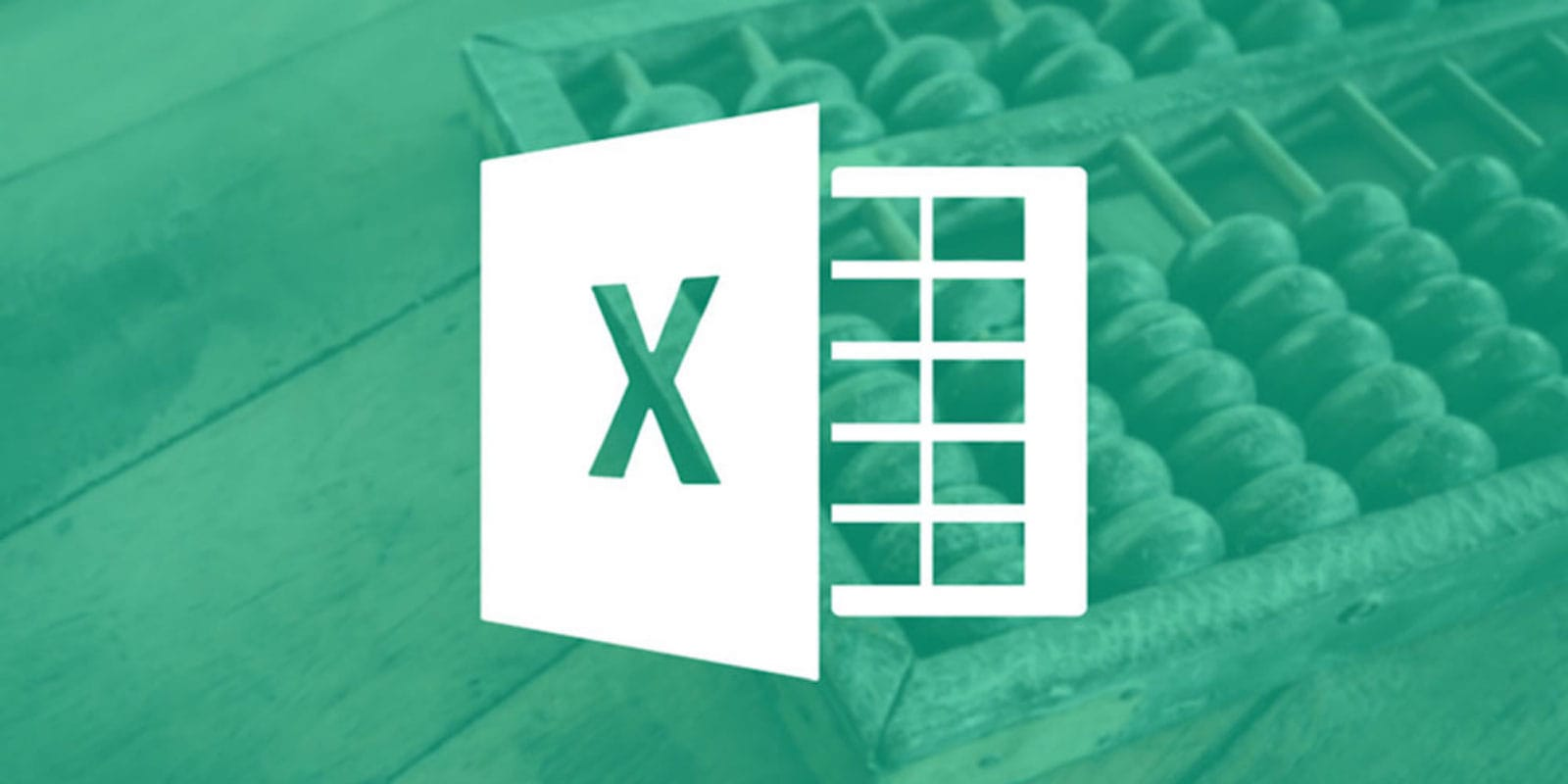 Microsoft Excel lessons give anyone valuable new professional skills