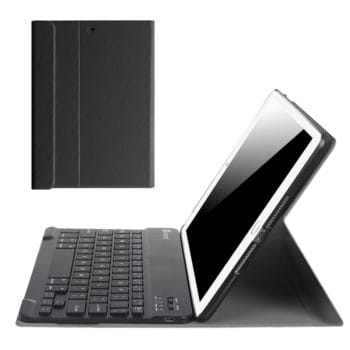 Fintie iPad Keyboard Case