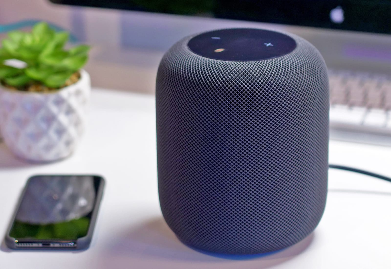 Why You Should Get Applecare For Your Homepod Cult Of Mac