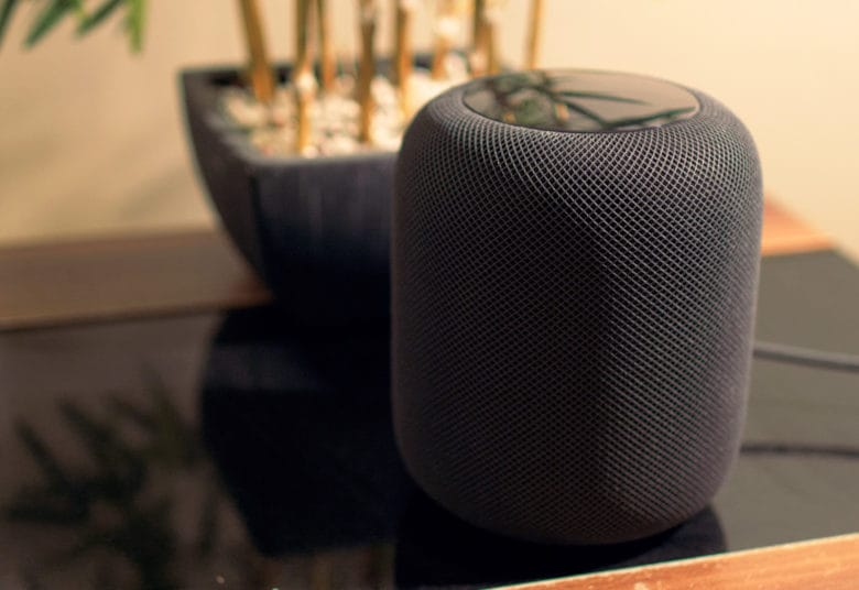 HomePod review: How HomePod adapts to your room