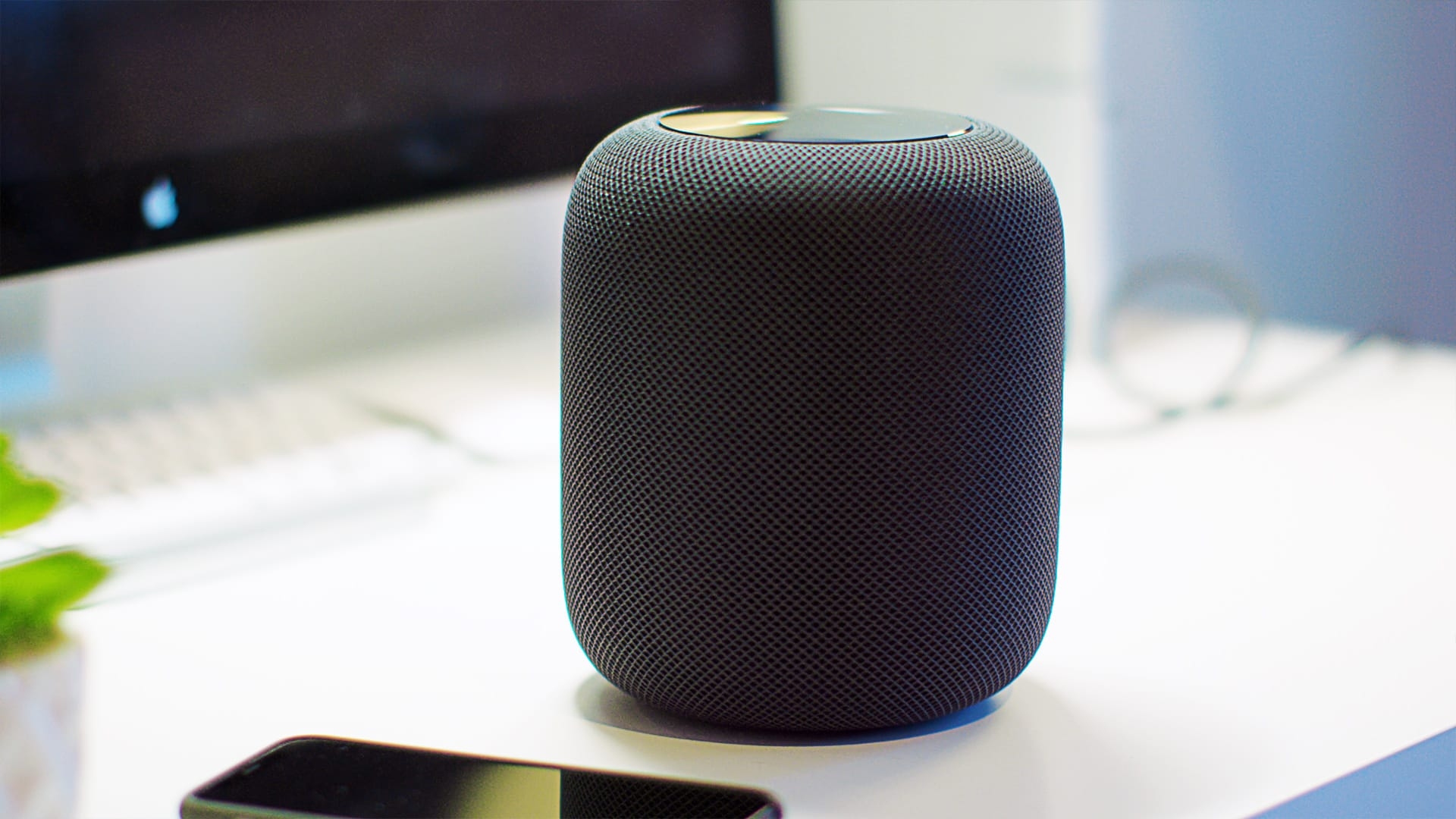 How To Use Homepod To Control Your Smart Home Cult Of Mac