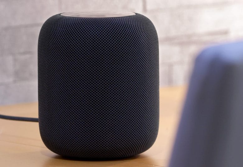 HomePod review: Apple design is simple yet perfect.