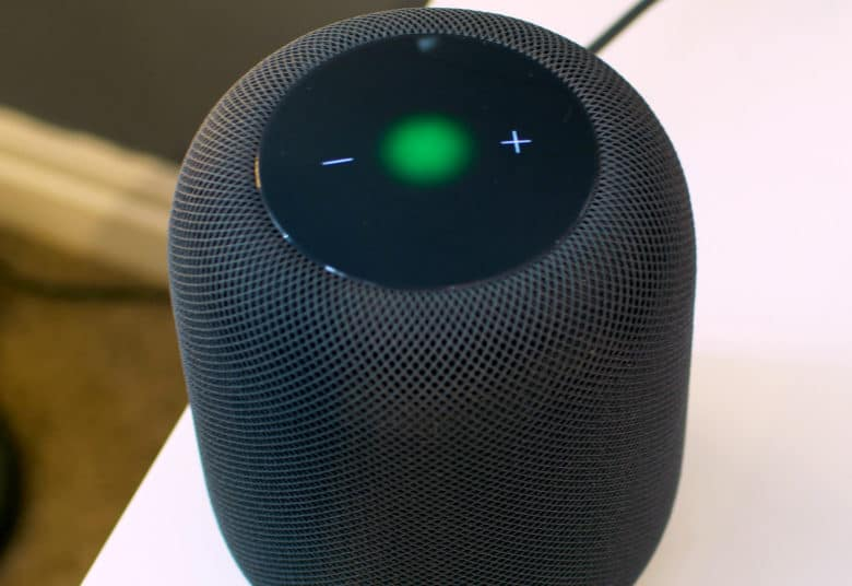 20 awesome Apple HomePod tips you need to know