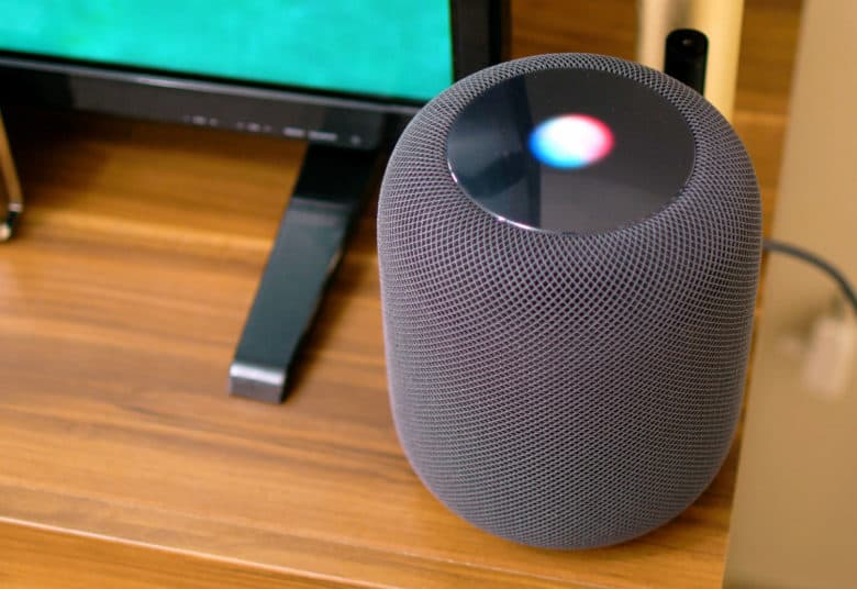 The HomePod is a lot smarter than you might think. Just take a look at these tips!