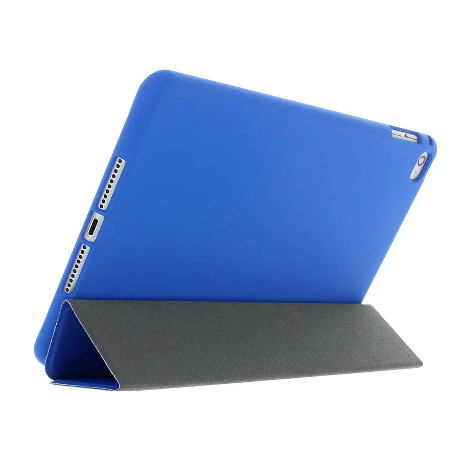 Best Ipad Cases For Every Type Of User Cult Mac Woolen Felt Laptop Softcase Sleeve Macbook Air Pro Retina Mini Up To 13 Inch Khomo Dual Color 4 Case