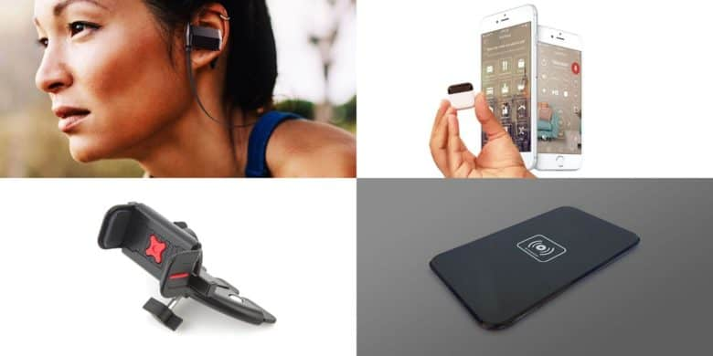 Each of these awesome iPhone upgrades is less than 25 bucks.