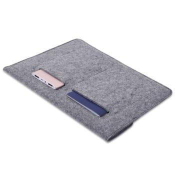 MoKo Sleeve Bag