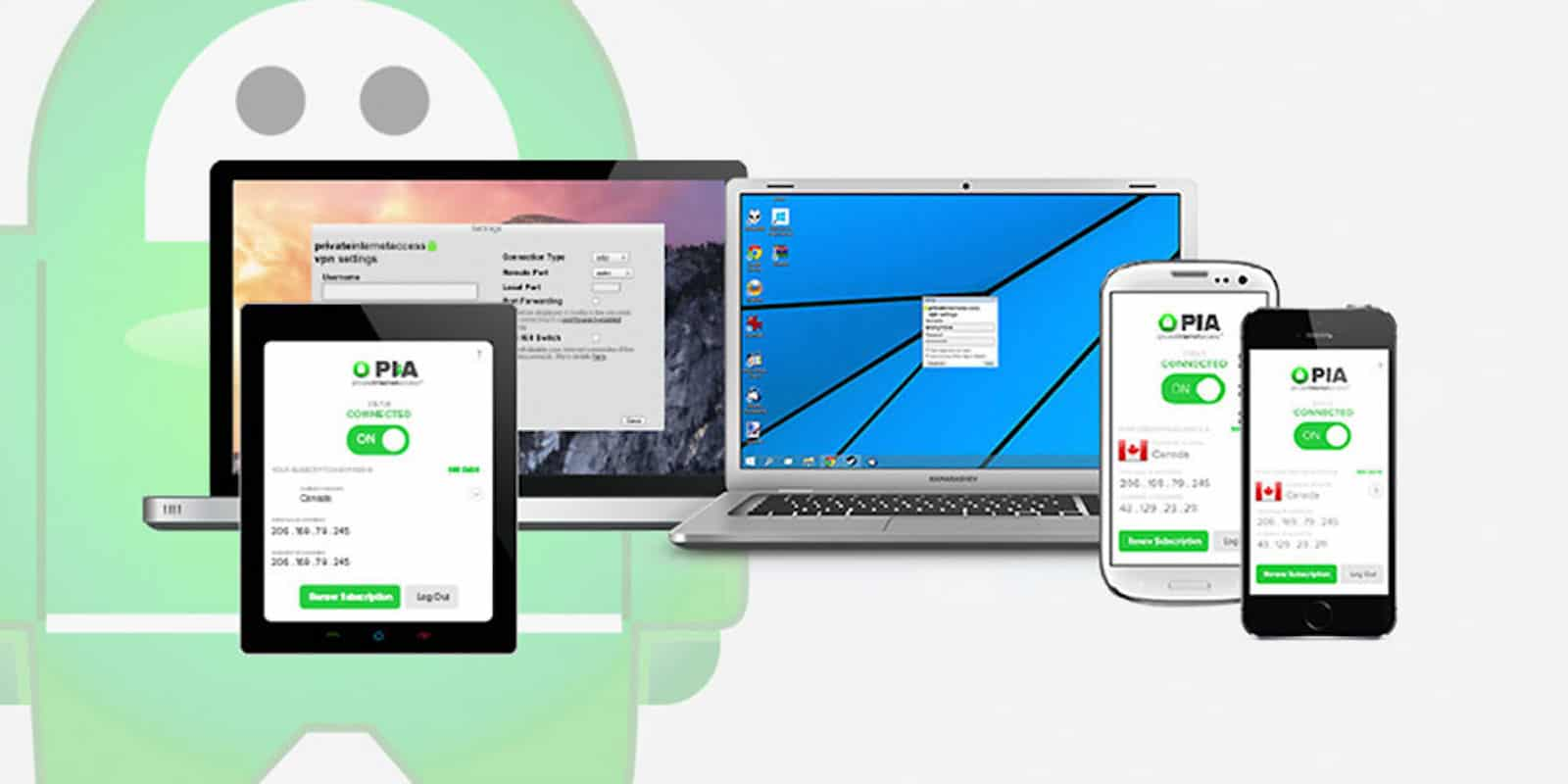 Guard your online life with fewer restrictions for a year with this great VPN deal.