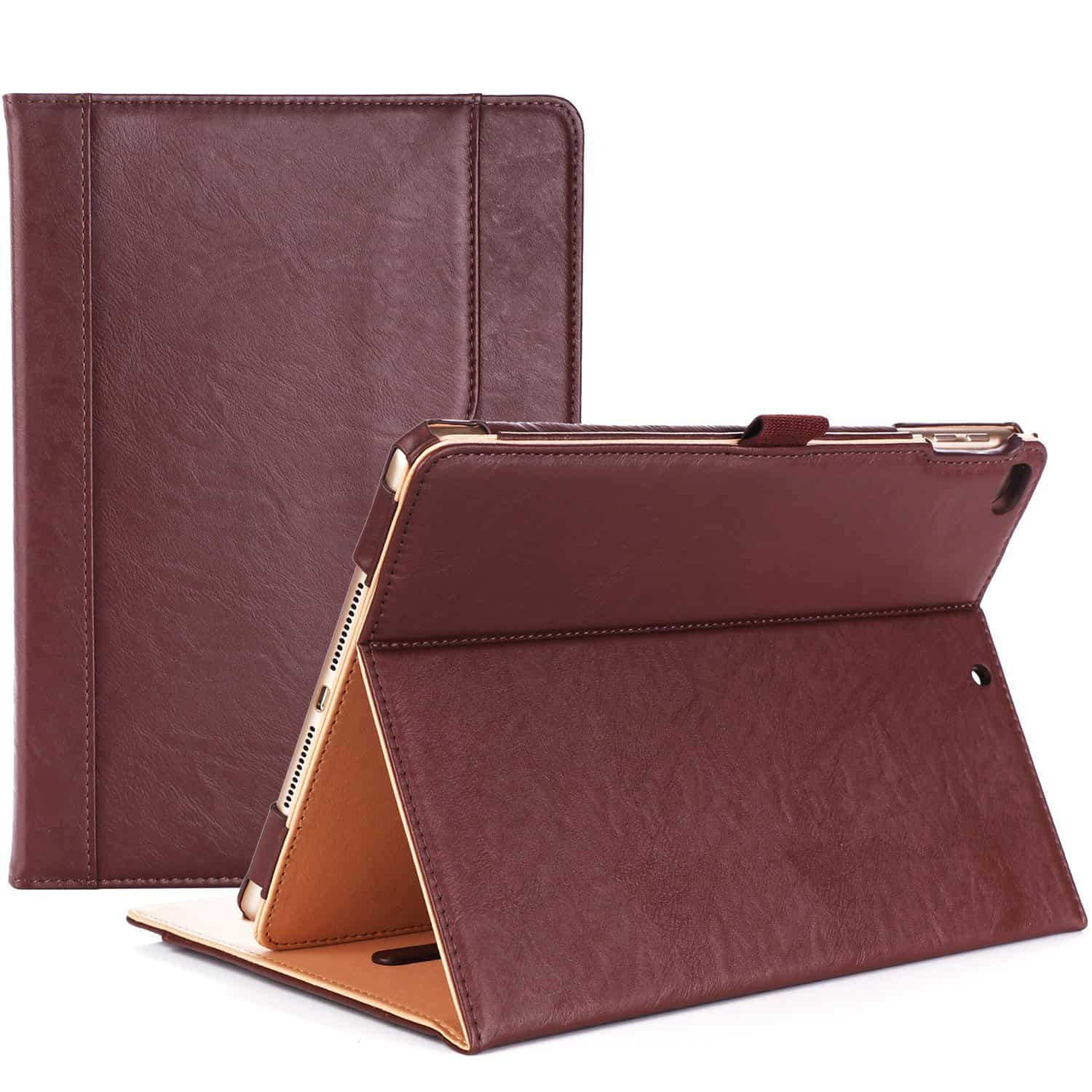 eaaa133253 Best iPad cases for every type of user