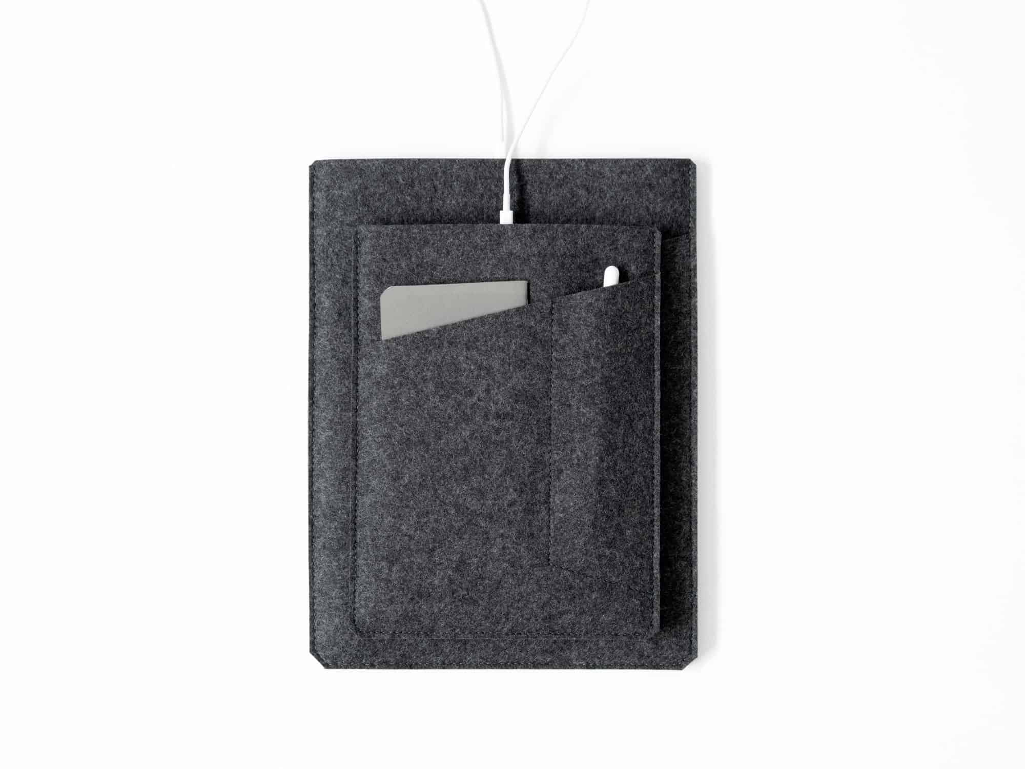 low priced 3933c e8d0f Best iPad cases for every type of user | Cult of Mac