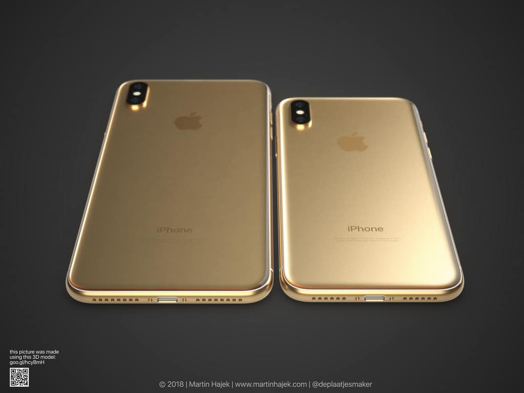 How To Turn Of Iphone X