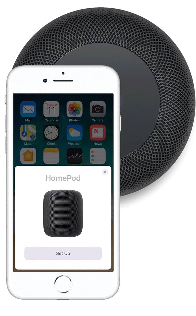 homepod-setup