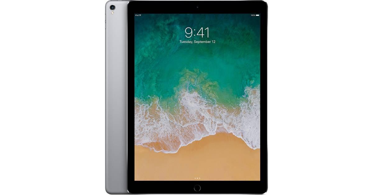 10952da42fc Get a 12.9-inch iPad Pro for just  549