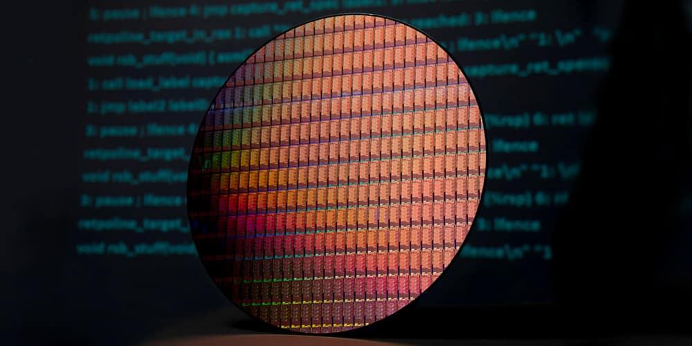 Intel eighth-gen
