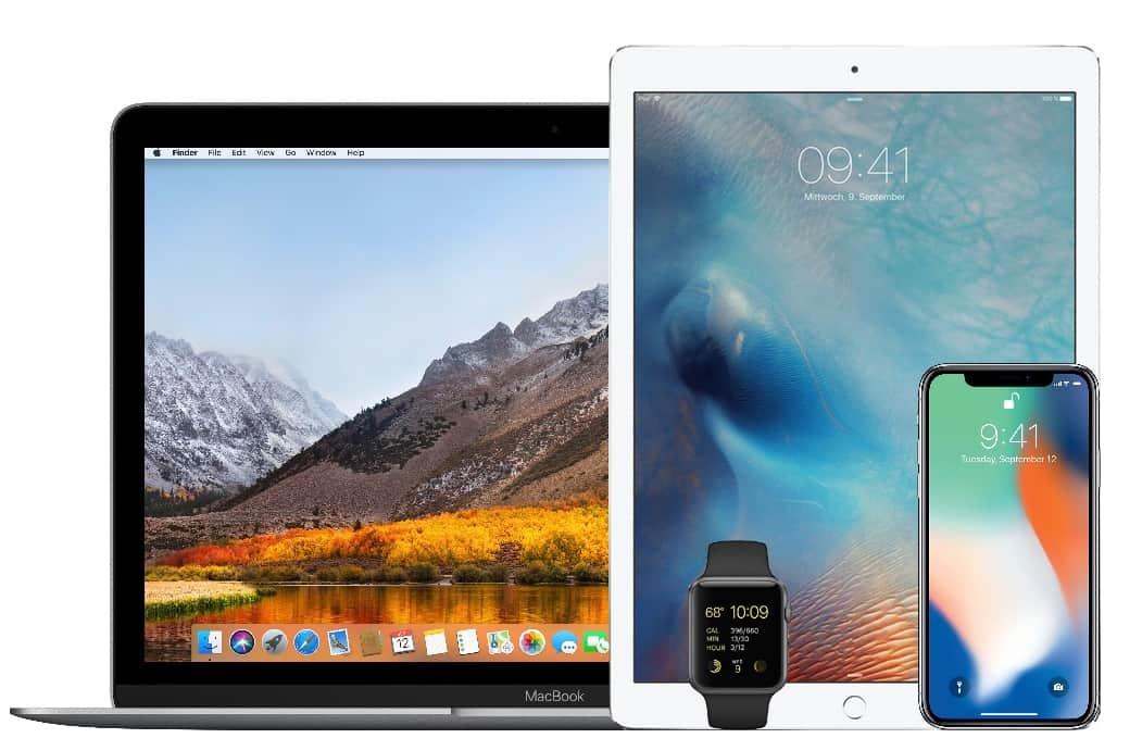 Apple Customer Satisfaction
