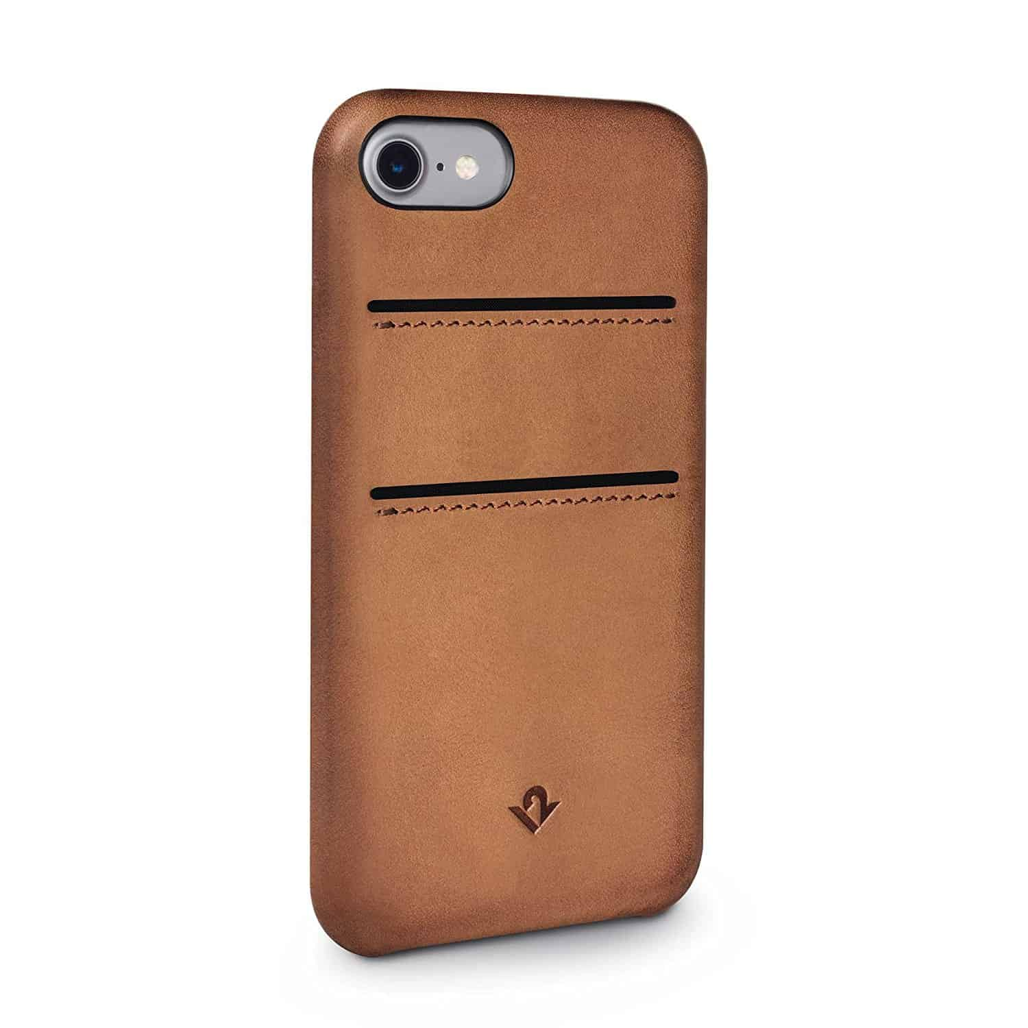 Snag A New Macbook For 400 Off Deals Steals Cult Of Mac Beats Headphone Solo Hd1 Save Up To 11 On Twelve South Relaxed Leather Iphone Cases