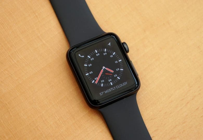 Apple Watch Series 4 to feature 15% bigger screen, new design