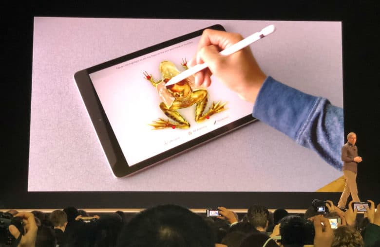 A full version of Photoshop is coming to iPad in 2019 | Cult