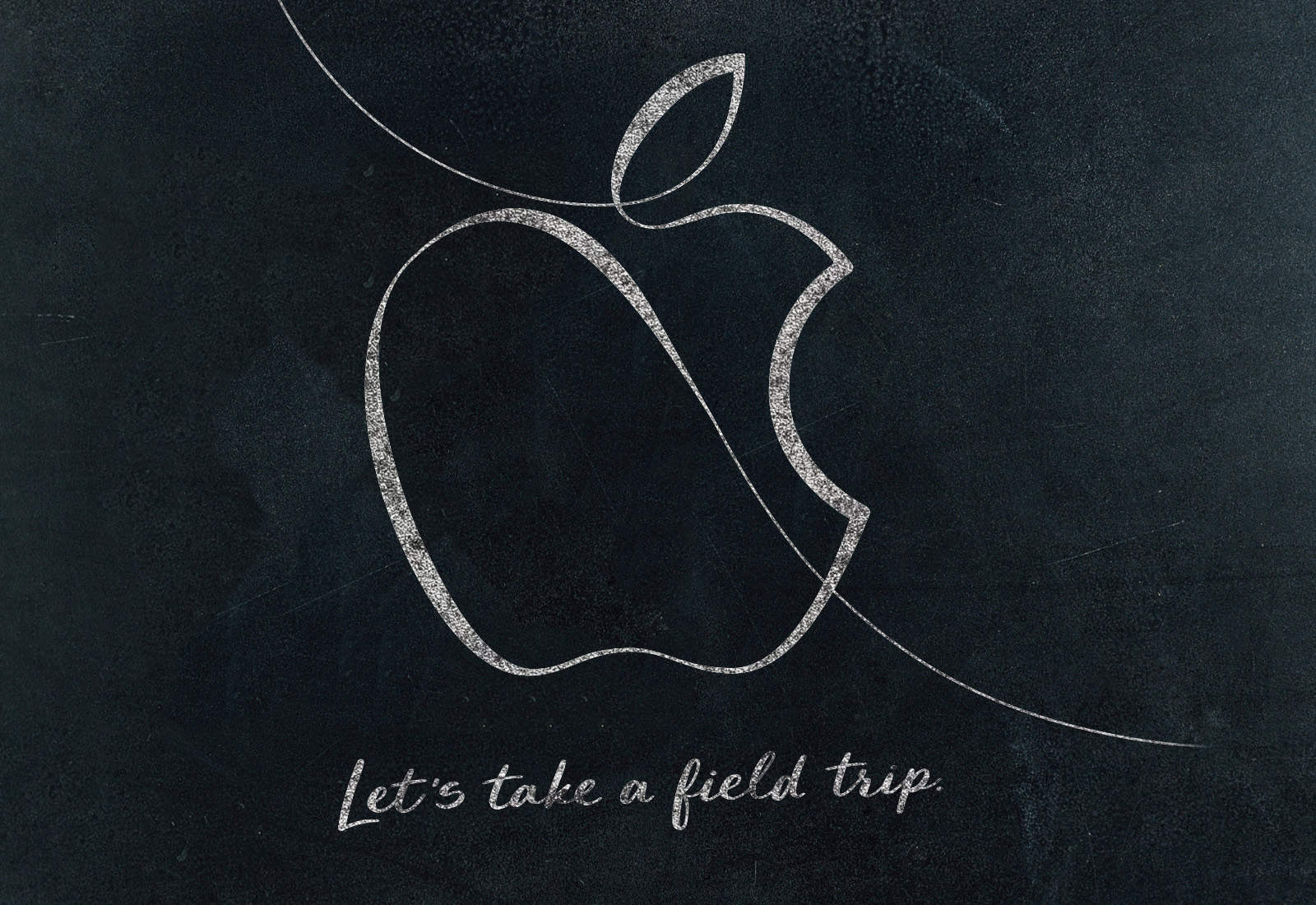 What to expect from Apple education event 2018.