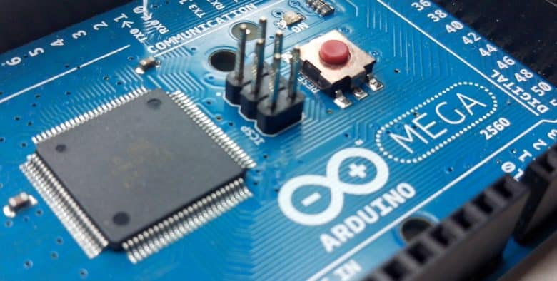 Get well acquainted with Arduino for whatever you want to pay.