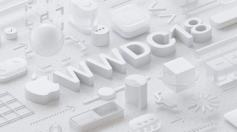 WWDC scholarships are available
